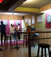 Sherwood Restoran & Bar