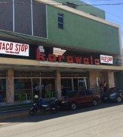 Taco Stop Granada