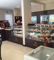 Don Enrico Bistro e Cafe
