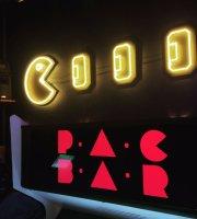 Pac Bar