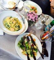 Cafe Ristorante La Vita