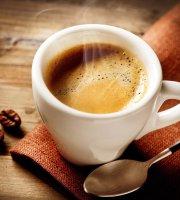 Cafe Latitude Zero