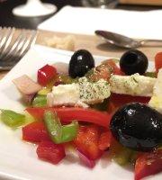 La Flaca Taberna Gastronomica