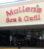 Mullen's Bar & Grill