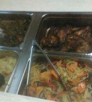 G's Jamaican Restaurant