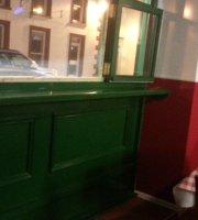 Giuseppe's Pizza House