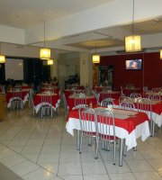 Restaurante Genova