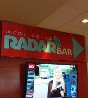 Radar Bar