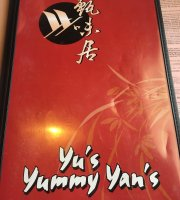 Yummy Yans Chinese Restaurant