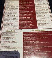 Vico's Sports Bar & Grill