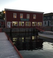 Dock Marina Restaurant & Craft