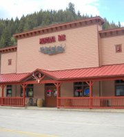 Old Montana Bar & Grill