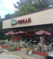 Jo's Grille