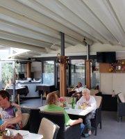 Hotel Restaurant Galija