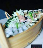 Kojima Culinária Oriental