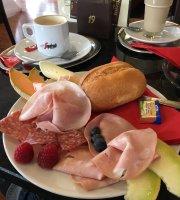The 10 Best Restaurants Near Namaste In Kaufbeuren Swabia Tripadvisor