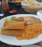El Tigre Mexican Restaurant