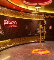 Pakwan Chennai