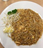 Wok'n Noodle Bar
