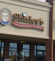 Shirley's Gourmet Popcorn