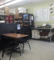 Bachan's