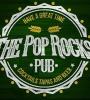 The Pop Rocks