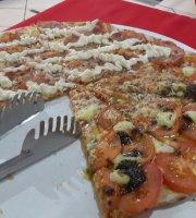 Pizzaria E Padaria Ponta Aguda