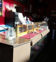 6th & Cedar Espresso