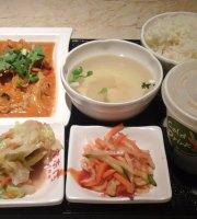 Maenam Thai Restaurant