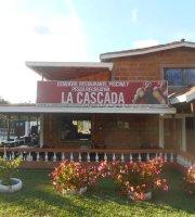 Restaurante y Asados La Cascada