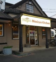 Hugo's Mexican Food