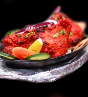 Chulho Authentic Nepalese & Indian Cuisine