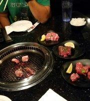 Gyukaku Japanese BBQ