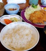 Japanese Restaurant Toki