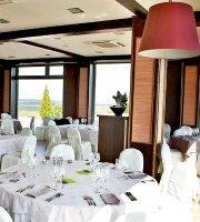 Restaurante Muntanyeta de San Antoni