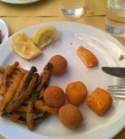 Gastronomica S.Martino