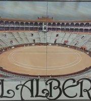 El Albero de Las Ventas