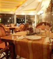 Hotel and Restaurant Casa del Sol