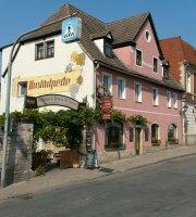 Alt Freyburg