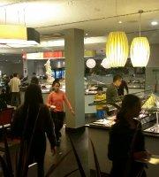 Star Buffet Bankstown RSL