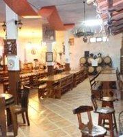 Restaurante o Martelo