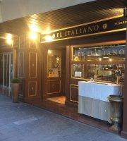 El Italiano Ristorante & Pizzeria