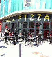 Pizza Vartan