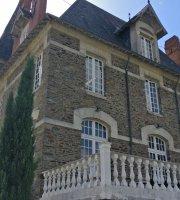 Domaine du Petit Plessis
