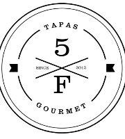 5F Tapas Gourmet