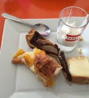Brasserie de L'ormeau s