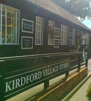 Kirdford Village Stores