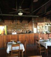 Restaurante El Bramadero