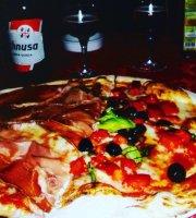 Bar Pizzeria la Cascata Di Mary E Manuele