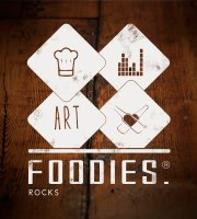 Foodies.rocks